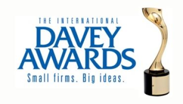 Evolve Media - Award 4