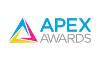 Evolve Media - Award 5
