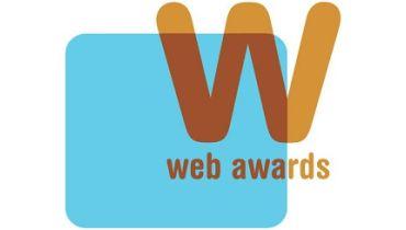 Evolve Media - Award 7