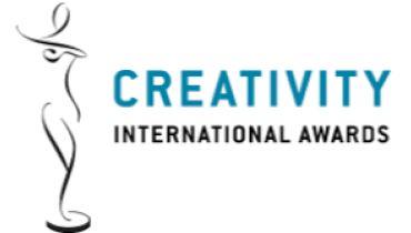Evolve Media - Award 6