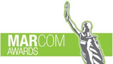 Evolve Media - Award 3
