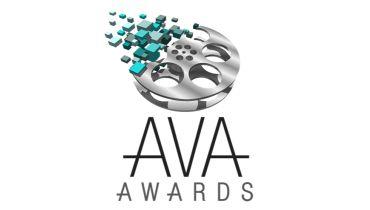 Evolve Media - Award 8