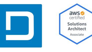 Depex Technologies - Award 2