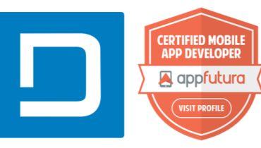 Depex Technologies - Award 3