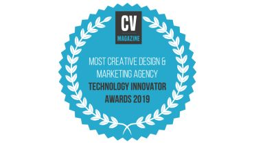 Launch Digital - Award 2
