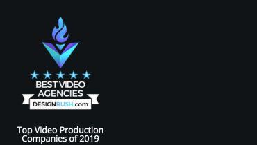 Hawke Commercial Filmmaking - Award 6
