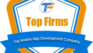 Softuvo Solutions - Award 2
