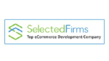 Softuvo Solutions - Award 8
