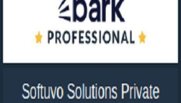 Softuvo Solutions - Award 11