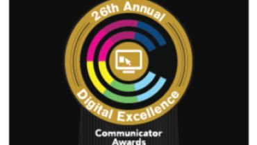 Ziggle Tech Inc. - Award 1