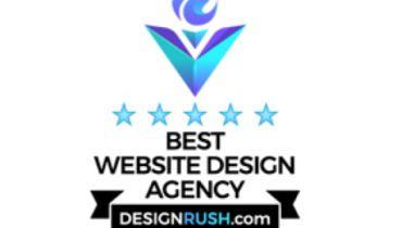 Ziggle Tech Inc. - Award 2