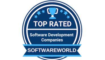 datarockets - Award 3