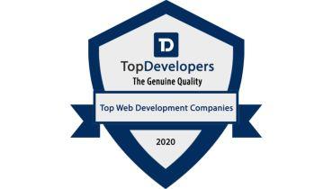 datarockets - Award 7