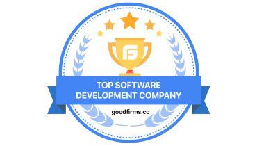 datarockets - Award 8
