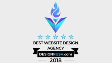 datarockets - Award 1