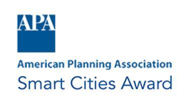 Urban Insight - Award 3