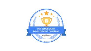 Vaival Technologies - Award 1