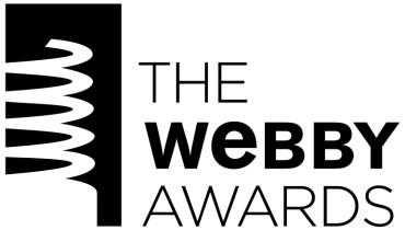 Array Digital - Award 1