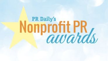 Noisy Trumpet: Digital and Public Relations - Award 8
