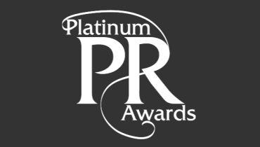 Noisy Trumpet: Digital and Public Relations - Award 9