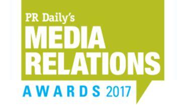 Noisy Trumpet: Digital and Public Relations - Award 5