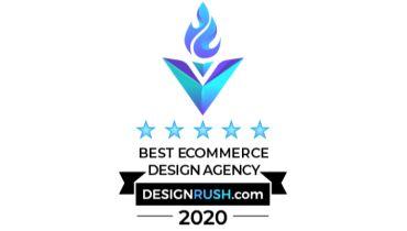 Ziggle Tech Inc. - Award 5