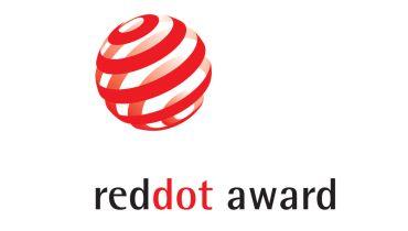 Bluemap Design - Award 2