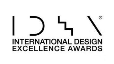 Bluemap Design - Award 3