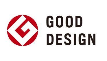 Bluemap Design - Award 4