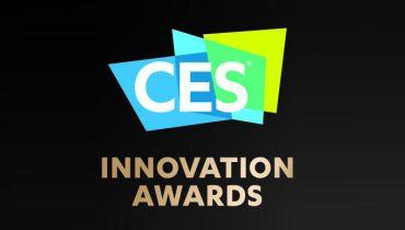 Bluemap Design - Award 8