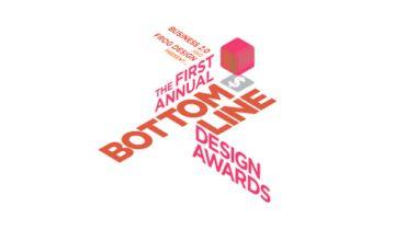Bluemap Design - Award 9