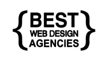 HypeLife Brands - Award 6