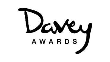 HypeLife Brands - Award 10