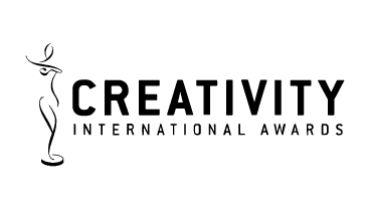 HypeLife Brands - Award 12