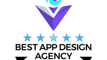 Messapps - Award 13