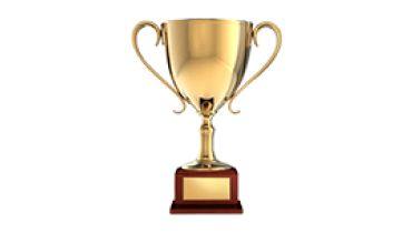 Ace Infoway - Award 2