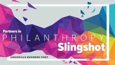 Slingshot - Award 6