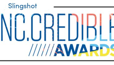 Slingshot - Award 7