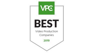 ZANE Productions - Award 4