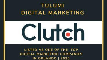 Tulumi - Award 1