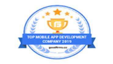 AddWeb Solution Pvt Ltd - Award 6