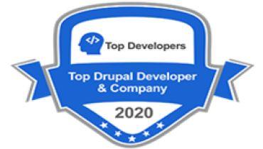 AddWeb Solution Pvt Ltd - Award 7