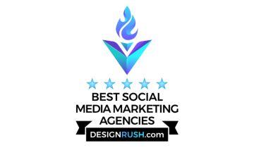 Blink Digital Consulting - Award 1