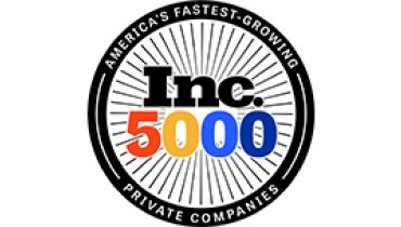 Agency Partner Interactive - Award 1