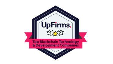 Greg Solutions - Award 6