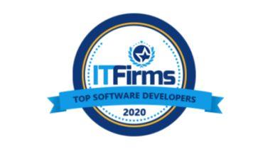 Greg Solutions - Award 12