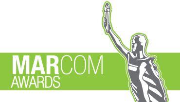 Public Advertising Agency, Inc. - Award 4