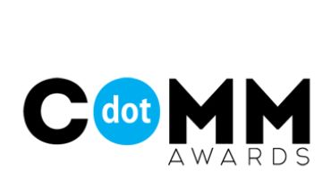Public Advertising Agency, Inc. - Award 5
