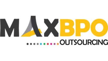 MaxBPO LLC - Award 1