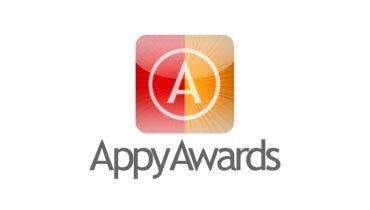Mutual Mobile - Award 8